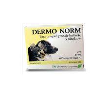 Dermo Norm 45tbl
