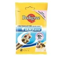 Pedigree Pochoutka Denta Stix Small 110g