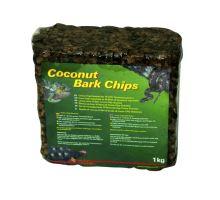 Lucky Reptile Coconut Bark Chips VÝPRODEJ