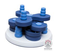 Dog Activity FLOWER TOWER, 30x 13cm