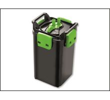 Filtr AQUAEL Midi Kani vnější 650 l/h 1ks