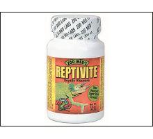 Vitamíny ZOO MED Reptivite 56g 1KS