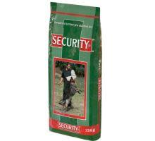 Aport Security pes normální aktivita 15kg