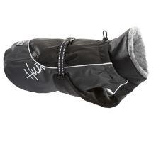 Obleček Hurtta Outdoors Winter jacket černá 27
