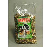 Darwin morče,králík special  1kg