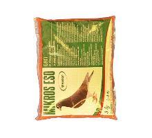 ESO GRIT pro poštovní holuby 3kg