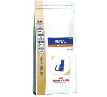 Royal Canin VD Feline Renal Select 0,5kg