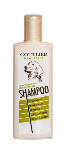 Gottlieb EI šampon 300ml