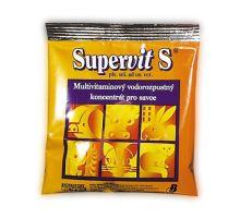 Supervit S plv 100g