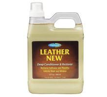 FARNAM Leather New deep conditioner 946ml