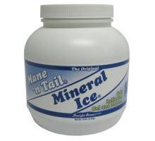 MANE 'N TAIL Mineral Ice gel