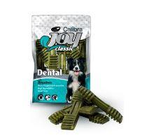 Calibra Joy Dog Classic Dental Brushes 85g