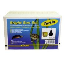 Lucky Reptile Bright Sun Set Turtle 70W