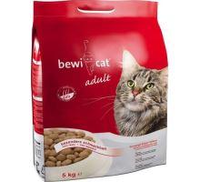 Bewi Cat Adult 20kg 2 balení 20kg