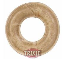 Kroužek buvolí TRIXIE 1ks 175g / 15cm