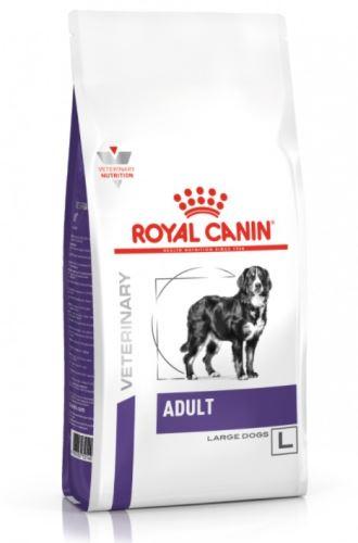 Royal Canin VET CARE Adult Large Dog 13kg