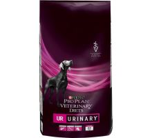 Purina VD Canine UR Urinary 3kg