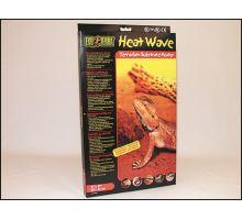 Deska topná EXO TERRA Heat Wave Desert velká 25W