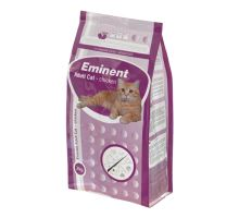 Eminent Cat Adult Chicken 2kg