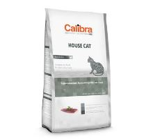 Calibra Cat EN House Cat 7kg
