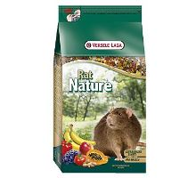 VERSELE-LAGA Krmivo pro potkany Rat Nature 2,5kg