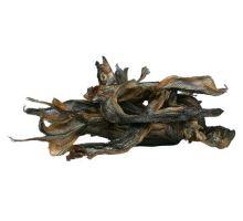 Sušené šproty 50g (8-10cm)