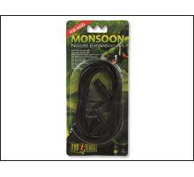 Náhradní sada výstup s hadičkou EXO TERRA Monsoon 1ks