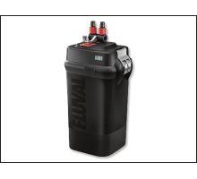 Filtr FLUVAL 406 vnější 1ks