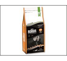 ROBUR Maintenance 1,5kg