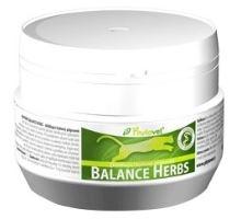 Phytovet Cat Balance herbs 125g