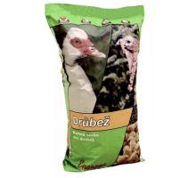 Krmivo pro kachny MINI granulované 25kg