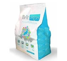 Brit Care podestýlka Ultra Fresh 10kg