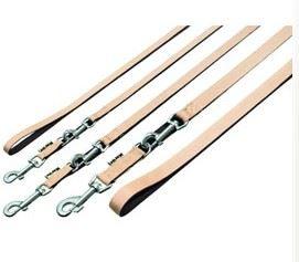 Vodítko Bamboo Balance trén. béžové 200/10 KARLIE