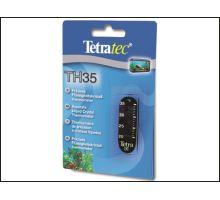 Teploměr digitální Tetra TH35 1ks