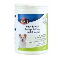Hair Skin - srst a kůže, tablety pro psy 220 g