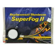 Lucky Reptile Náhradní membrána pro Super Fog II