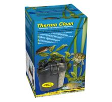 Lucky Reptile Thermo Clean 300
