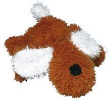 Froté pes hnědý 25 cm TRIXIE