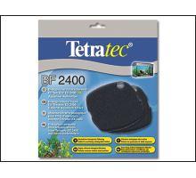 Náplň molitan biologický Tetra Tec EX 2400 2ks