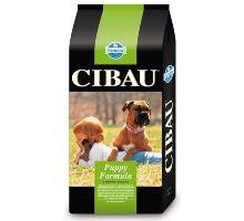 CIBAU Dog Puppy 2,5kg