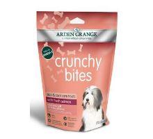 Arden Grange Crunchy Bit. Lamb pochoutka 225g