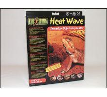 Deska topná EXO TERRA Heat Wave Desert střední 16W VÝPRODEJ