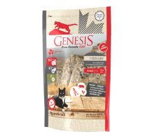 GENESIS Pure Canada My Gentle Hill Urinary Cat 340 g