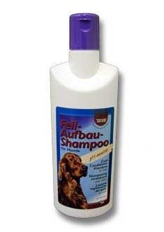 Šampon proti zplstnatění srsti pes Trixie 250ml