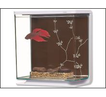 Akvárium Betta Marina Kit Contemporary 3l