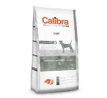 Calibra Dog EN Light 2 balení 12kg