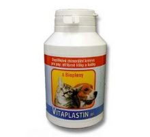 Vitaplastin 150tbl