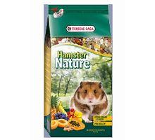 VERSELE-LAGA Krmivo pro křečky Hamster Nature 2,5kg