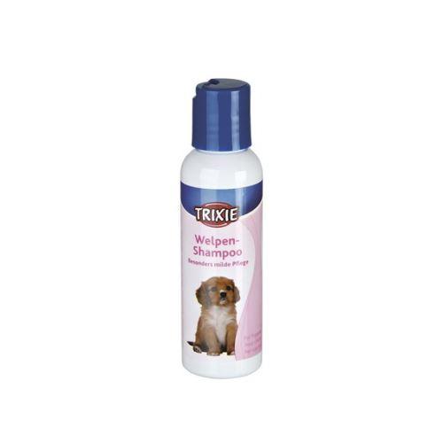 Šampon pro štěňata 60 ml