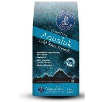 Annamaet Grain Free AQUALUK 13,61kg